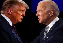 Republican lawmakers enlist in Donald Trump's effort to undo Joe Biden's Presidential Election win in Congress